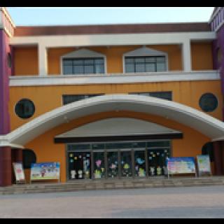 紫水幼儿园幼教信息化