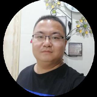 项目经理-黄春斌